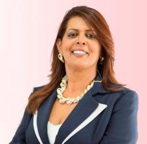 Silvia Mara
