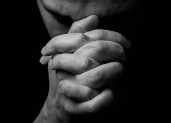 Capítulo 8 – Conversando com Deus