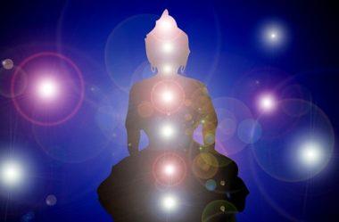 Capítulo 17 – Em imersão: é físico ou espiritual?